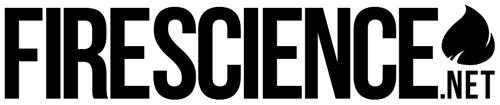 www.FireScience.net